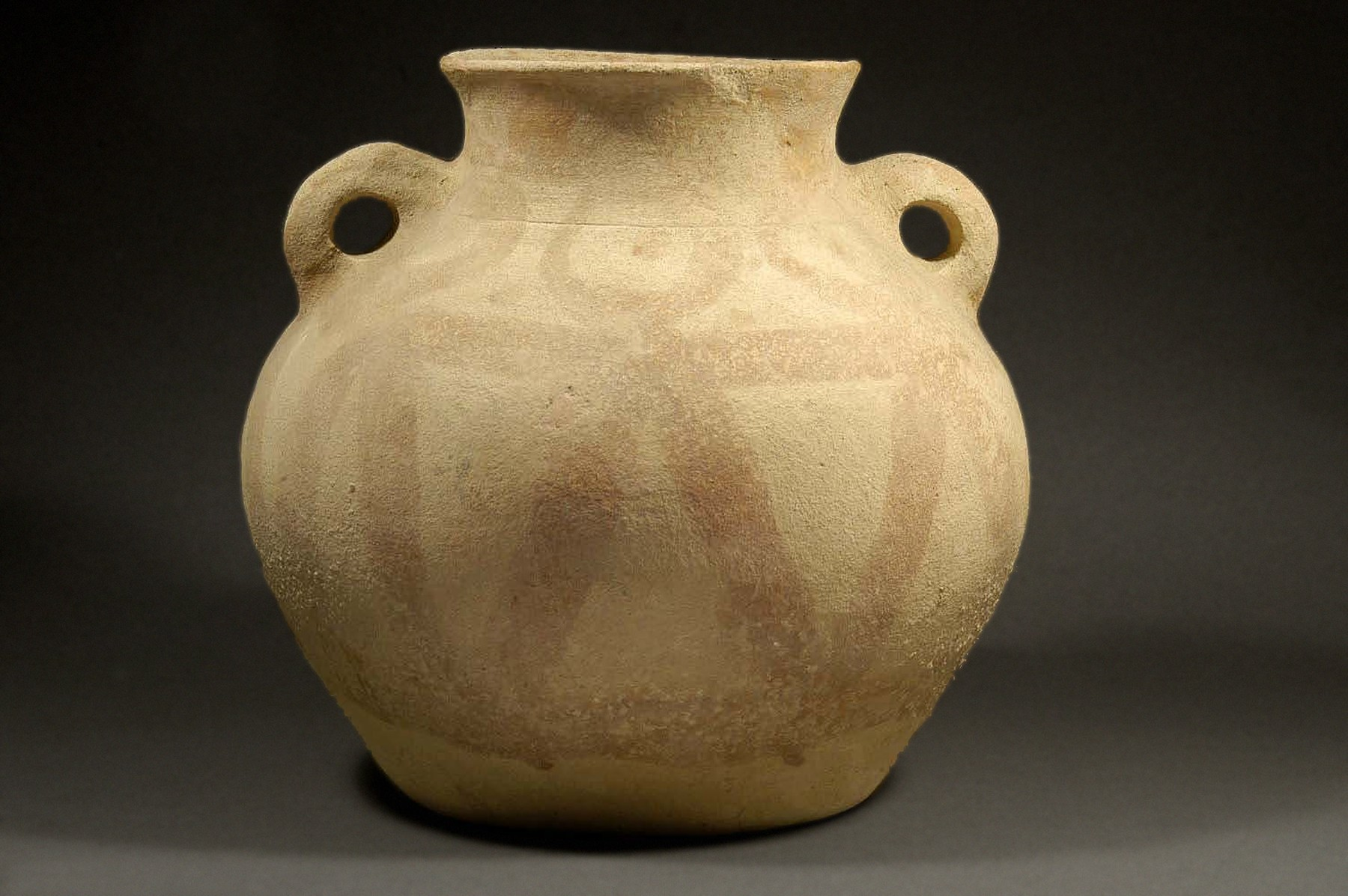A large white yellow canaanite jar with two handles vessels by a large white yellow canaanite jar with two handles reviewsmspy