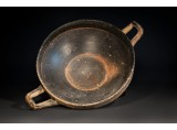 Hellenistic Footed Kylix
