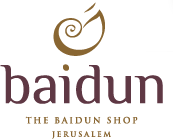 Baidun Shop